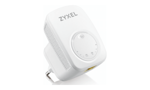 Zyxel-WRE6505-V2