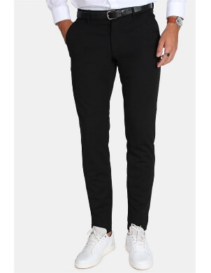 Only & Sons Performance Pants