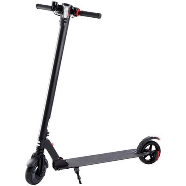 Rawlink løbehjul