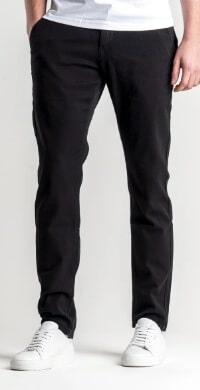 Shaping New Tomorrow Classic Pants Regular
