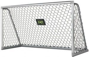 Exit Scala Aluminium fodboldmål
