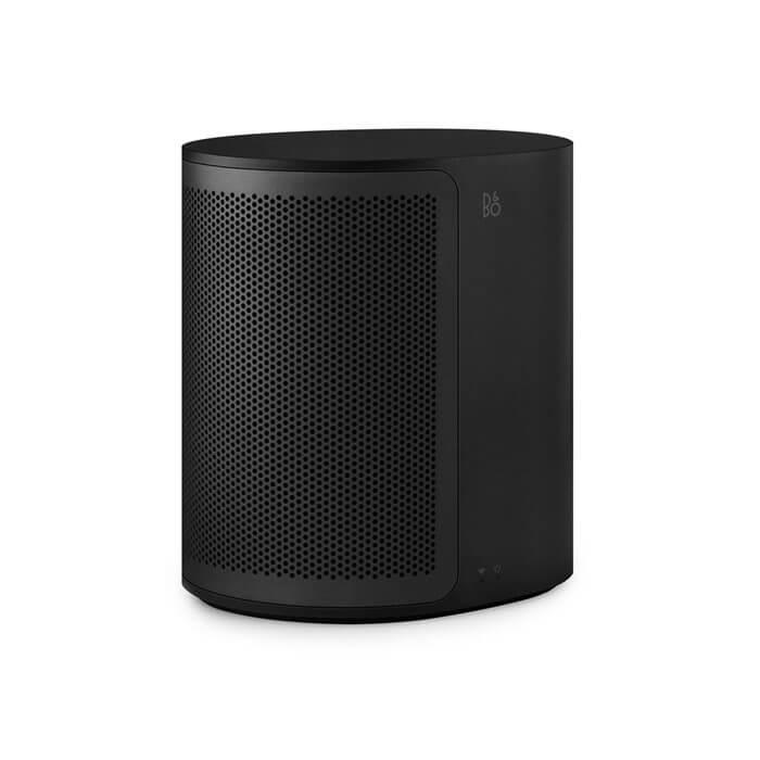 Beoplay Speaker M3