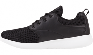 Test af Urban Classic Light Runner Shoe