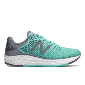 Fitnesssko test af New Balance Fresh Foam Vongo V3