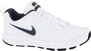 Test af Nike T-Lite XI