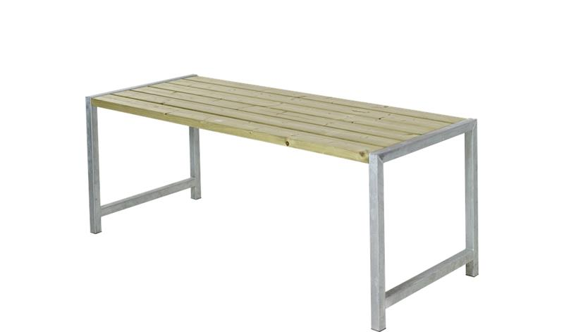 Plus Plankebord – anbefalet af Frishop.dk