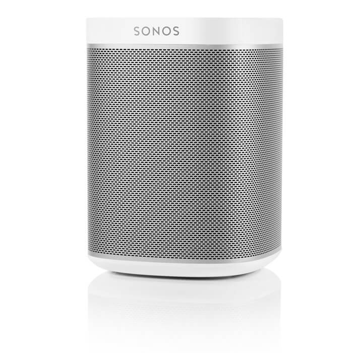 Sonos 1