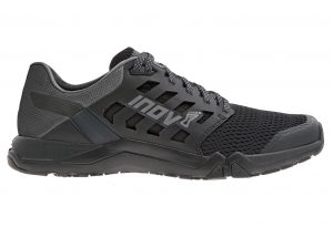 Fitnesssko test af Inov8 ALL TRAIN 215
