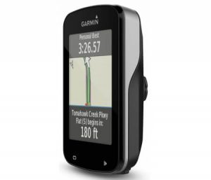garmin-edge-820-gps-cykelcomputer