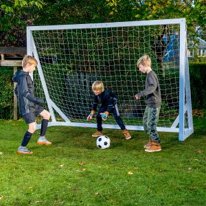 Homegoal fodboldmål