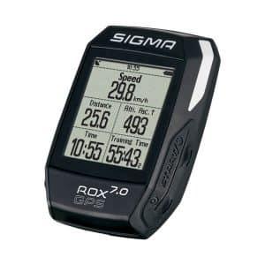 sigma-rox-cykelcomputer