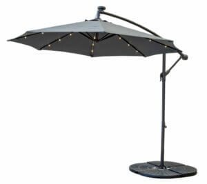 4Living-Banana-LED-haengeparasol-e1551920700966-300x267