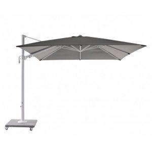 life-parasol-palermo-med-fod-300cm
