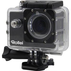 Action Kamera Test (2020) 9 bedste action kamera til alle ...