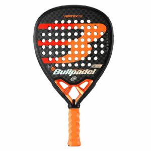 padel tennis bat de 10 bedste