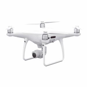 bedst i test de bedste dji droner paa markedet