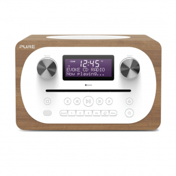 pure-fm-dab-radio