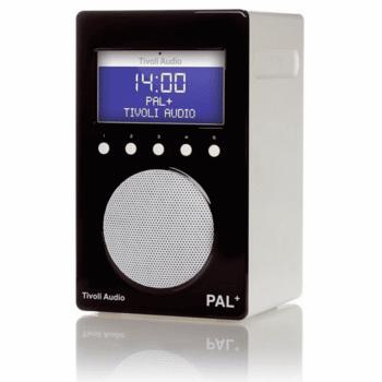 tivoli-audio-pal-plus-dab-radio