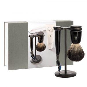 Mühle barbersæt