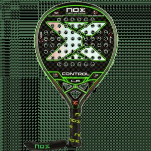 Nox Luxury Control L.6 Tempo