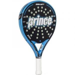 Prince Racket Beast R