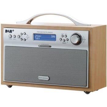 scansonic-da88-dab-radio