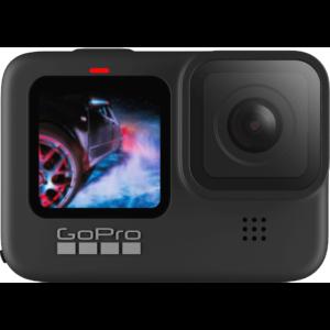 gopro-hero-9-black-action-kamera