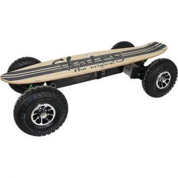 Skatey-800-Off-Road-el-skateboard