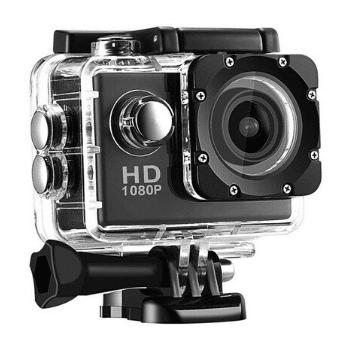 sports-cam-fullhd-1080p