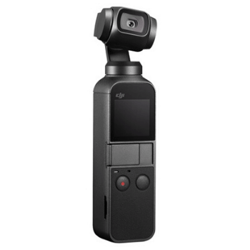 dji-osmo-pocket-action-kamera