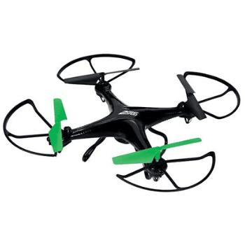 2Fast2Fun drone