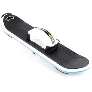 trend-h3-elektronisk-skateboard
