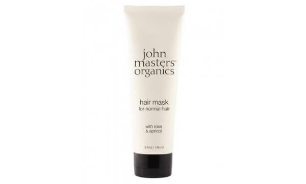 John Masters Hair Mask