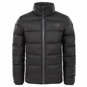 THE NORTH FACE Boys Andes