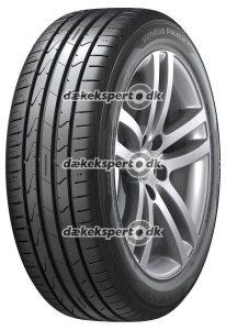 Hankook Ventus Prime3 – prisstærkt dæk, der mestrer tørt føre
