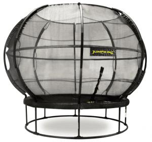 Jumpking Zorbpod 366 cm med specielt sikkerhedsnet