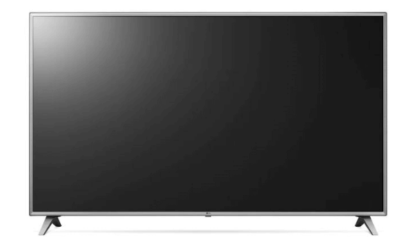 "LG 86 ""UHD TV 86UK6500"