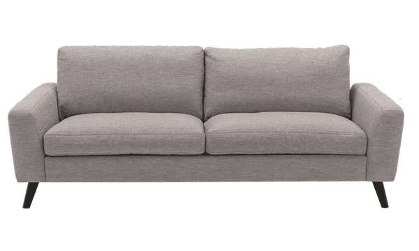 Symfoni 3 pers. sofa