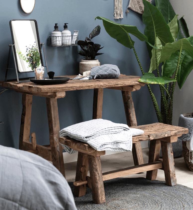 Find flotte møbler på afbetaling hos LForLiving.dk