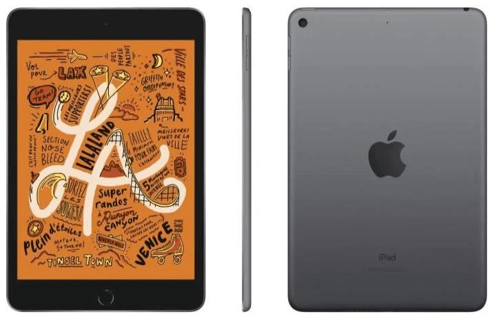 CDON – iPad på afbetaling
