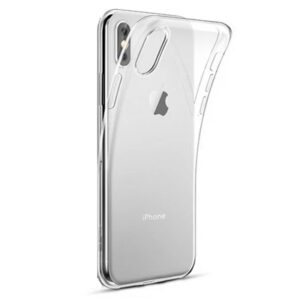 iPhone X Xs cover