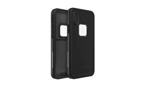 iPhone Xs LifeProof Fre Waterproof Cover Case Sort.jpeg