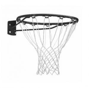 Basketball kurv 45 centimeter – Bedst til prisen