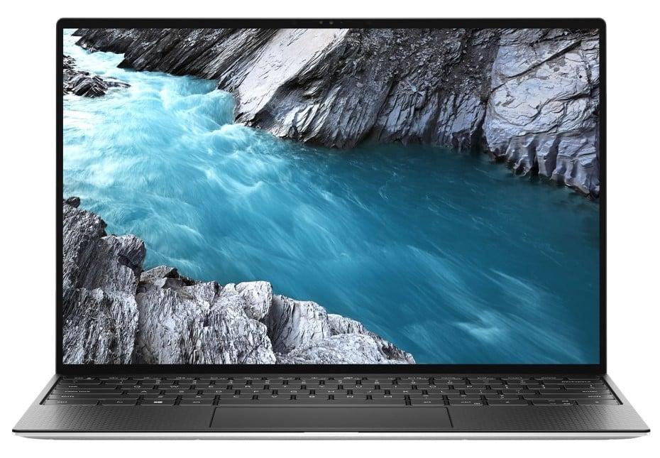 Dell XPS 13 9300 – Det bedste laptop