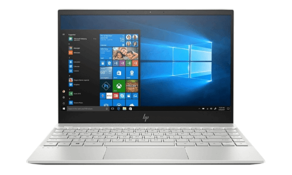 HP ENVY 13-AH0001NO