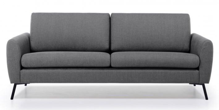 Sydney 3-personers sofa