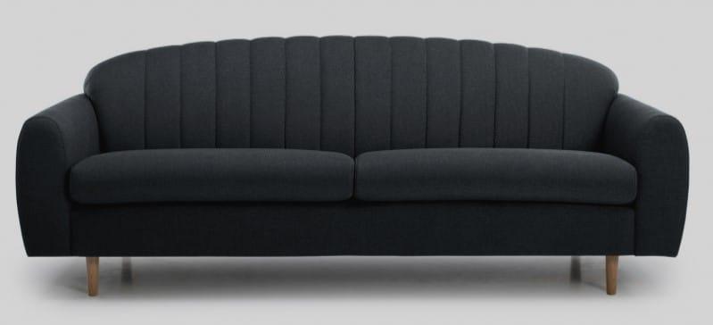 Prague – 3-personers sofa