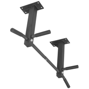 Chin up bar til loftsmontering