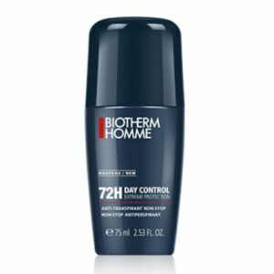 Biotherm Homme Day Control Deo 72H