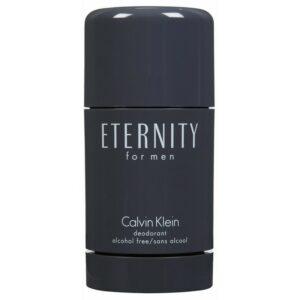 Calvin Klein Eternity Men Deodorant Stick
